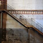 130225 fotografie Zollverein DSC_0065