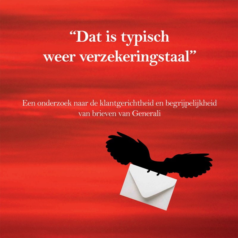 130228 tekst brieven generali