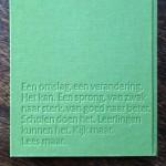 130228 tekst onderwijsinspectie cover