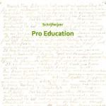 130228 tekst pro education schrijfwijzer
