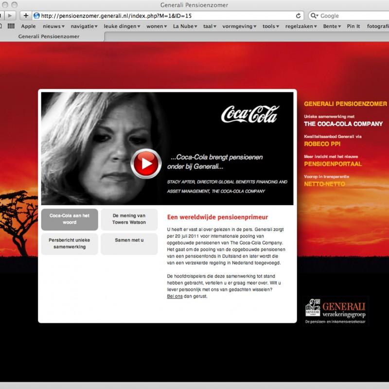 130319 MCA Generali 1 coca-cola