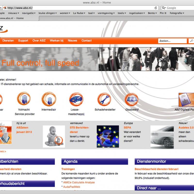 130319 MCA website abz