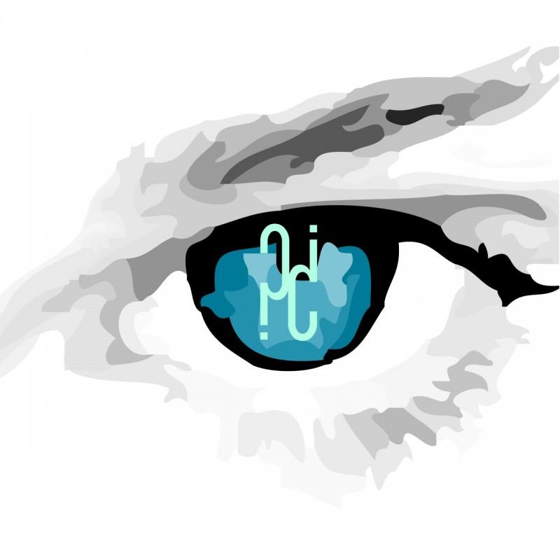 130319 logo CCT