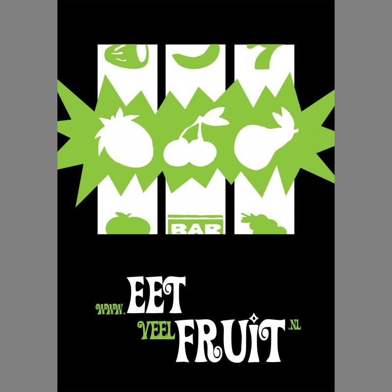 130325-ontwerp-100118-fruitmachine