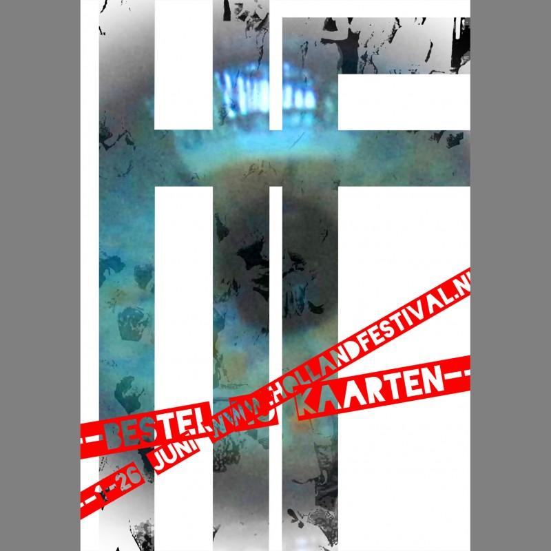 130325-ontwerp-110327-HF-poster
