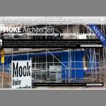 130325 ontwerp 120101 moke site