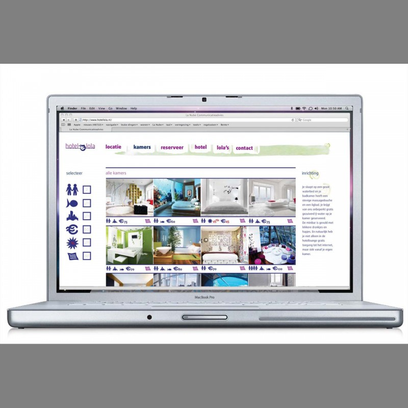 130325-ontwerp-120419-lola-2-website