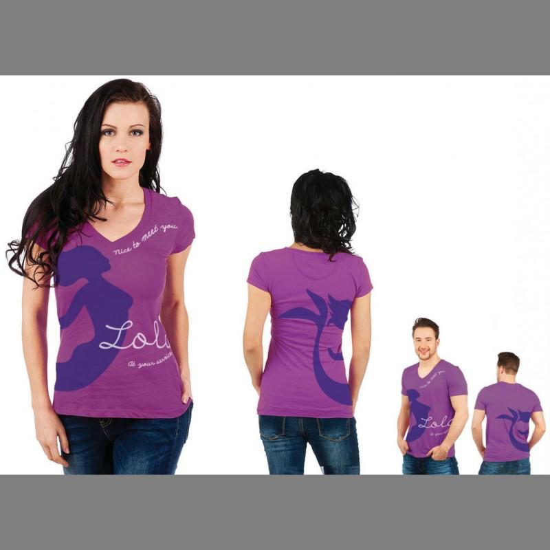 130325-ontwerp-120419-lola-4-shirts