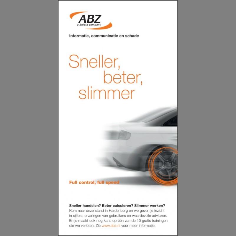 130325-ontwerp-120901-ABZ_autototaal